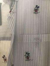 More details for disney store usa shirt htf xl new