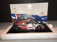 1 12 Spark Audi R8 LMS winner 12H Bathurst 2018