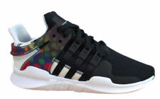 39f2bb7eb Adidas Men s adidas Equipment Support for sale