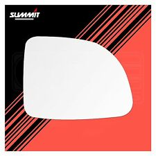 Replacement Mirror Glass - RENAULT CLIO (91 TO 94) - RIGHT