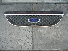 FORD BA FAIRMONT GRILL
