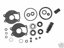 Mercury Outboard Lower Unit Seal Kit 9-25 HP & Bigfoot