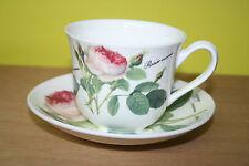 Roy Kirkham Jumbotasse Redoute Roses