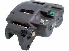 Brake Caliper For Ranger Explorer B2500 B4000 B2300 B3000 Mountaineer XP59R8