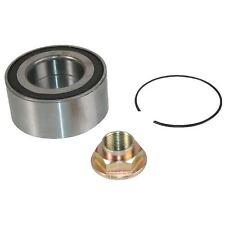 For MG ZT-T 2001-2005 Front Wheel Bearing Kit