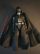 "Loose Star Wars Black Series 6"" Darth Vader"