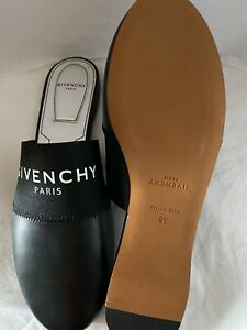 Givenchy Shoes 36