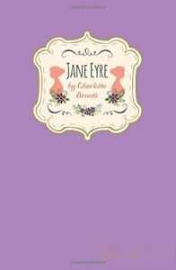 Jane Eyre (Signature Classics) by Charlotte Bront� Book The Fast Free Shipping