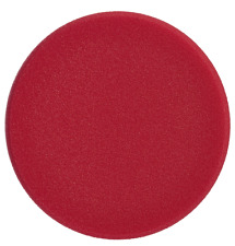 SONAX Polishing sponge red 200 (hard) 493.741