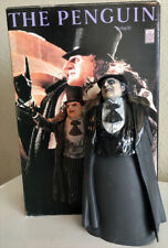 """BATMAN RETURNS """"THE PENGUIN"""" 1/6 scale vinyl model kit by HORIZON"""