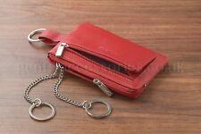 Jockey Club Elegant 3in1 Holdall Key Pouch �?Wallet - Card Holder