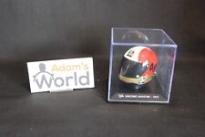 Atlas AGV helmet 1:5 Giacomo Agostini (ITA) 1972 (MV Agusta)