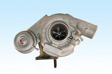 Turbocharger ALFA ROMEO 147 1.9 JTD 74kw Fiat Doblo 1.9 74 Kw - 77 55191595