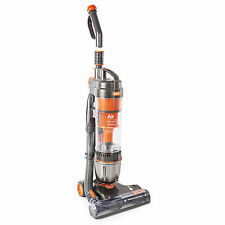 Vax Bagless Vacuums