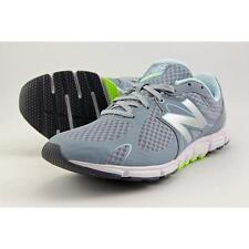 Turnschuhe und Sneaker in Größe EUR 39 für Damen günstig kaufen   eBay 4d2105ff0d