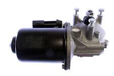Wischermotor Vorne für Opel Astra F Combo Corsa B 1270232 oder 1270041 NEU