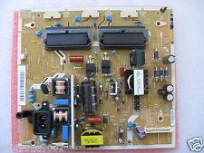 Toshiba LED TV Power Supply Unit PSIV700501A V71A00025100