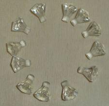Nr.6421 Lego 30153 Castle Belville HP SW 12 Diamanten in transparent klar RAR