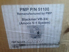 Blackmere V/R-3/4 pump for Amoco V-1 system