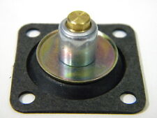 Weber Accelerator Pump Diaphragm 32/36 DGV DGAV DGEV DFEV DGES WEBER Carbs