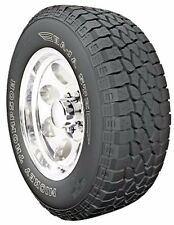 275/60R20 Mickey Thompson STZ LR D - SET OF 4 TIRES! ON SALE!