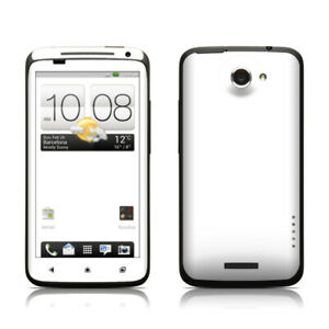 HTC One X 8GB White | AT&T
