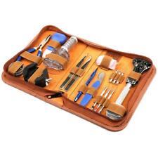 Watch opener tool kit Repairing/Pin removal Home/DIY repair Battery/Strap change