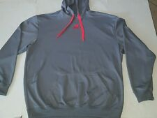 Adidas original hoodie sweater 2xl for men