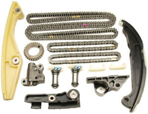 Timing Chain  Cloyes Gear & Product  9-0738SA