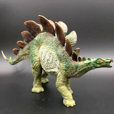 Stegosaurus Toy Dinosaur Figure Educational Collectible Christmas Gift for BOY