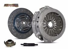 CLUTCH KIT BAHNHOF HD FOR KIA SPECTRA SPECTRA5 BASE EX LX SX 2.0L GAS DOHC L4