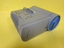 Honeywell CC-PCNT01 C300 Controller Module 51405046-175 FW E HW C Rosemount HART