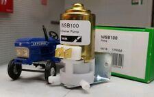 Gen OEM Lucas Washer Screenwash Pump Leyland Marshall Tractor 13H7553 NTH1764