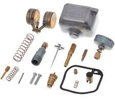 Vergaser Reparatur 16N1 S51 SCHWALBE KR51/2 Dichtung Passend für Simson S50 Set