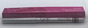 Mary Kay Signature Lip Liner METALIC (# 3038) .009 oz/0.25g. NIB