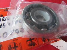 Genuine Alfa Romeo 155 Q4/164 V6 Bearing for Transmission 60808449 NEW