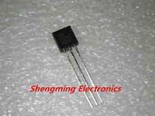 1000PCS 2N2222A 2N2222 MPS2222 NPN Transistor TO-92