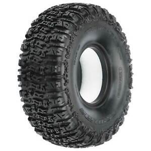 "Pro-Line Racing Trencher 1.9"" Predator Rock Crawling Tires Super Soft (2)"