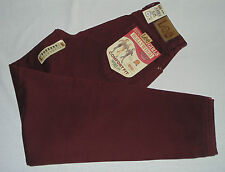 JEANS Lee Hollywood Comfort Fit tg. w30/l31 ***