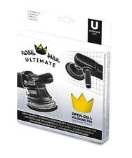 ROYAL PADS - Ultimate Line Ultra Cut - Jaune diam 130/150 mm