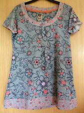 Debenhams Blouse Singlepack Tops & Shirts for Women