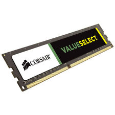 4GB 8GB 16GB 32GB DDR3 RAM Corsair Arbeitsspeicher