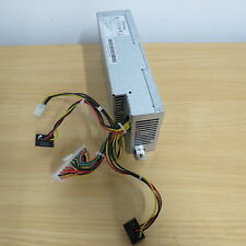 Chicony CPB09-D220A 220W Power Supply Unit PSU