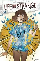 Life Is Strange #11 Titan Comics 1st Print 2019 NM