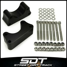 3 Front Lift Leveling Kit Ball Joint Spacers For 86 98 Toyota Ifs Pickup T100 Fits Toyota Pickup