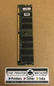 PC133U-333-542-Z - 64MB SDRAM Memory Module