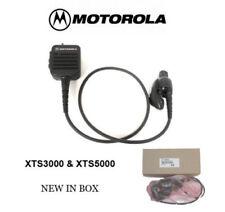 motorola rmn5070a manual
