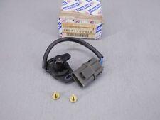 Nissan TD27T Einstellpotentiometer Idler Mixture Potentiometer 16841-80G16