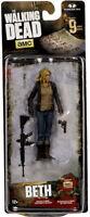 McFarlane Toys Walking Dead TV Series 9, Beth Greene