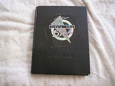 1992 Long Beach Polytechnic High School Yearbook